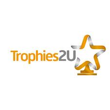 trophies2u logo