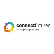 connectfutures logo
