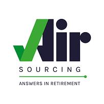air sourcing logo